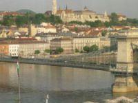 BUDAPEST-059