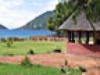 Malawi-274_sm