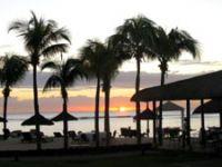mauritius-377