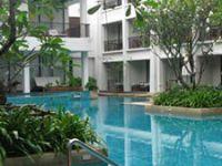 thailand-583