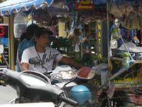thailand-046