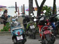 thailand-049
