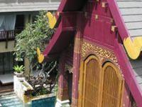 thailand-033