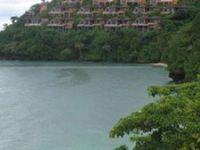 thailand-355