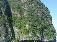 thailand-395
