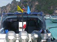 thailand-430